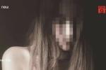 Tố họa sĩ hiếp dâm, người mẫu nude thất nghiệp