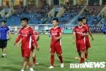 Video truc tiep U23 Viet Nam vs U23 Palestine giai Tu hung U23 Quoc te 2018 hinh anh 8