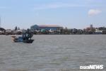 TP.HCM: Nhiều phương tiện đường thủy đưa, rước hành khách trái phép