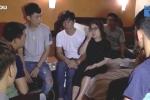 Video: Du học sinh Việt kể phút sinh tử trong thảm họa kép ở Indonesia