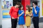 Wifi du lịch MobiFone - trợ thủ đắc lực của cổ động viên Việt Nam tại Trung Quốc