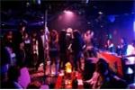 TP.HCM tổng kiểm tra quán bar, karaoke, vũ trường