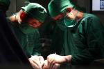 Phẫu thuật cắt nang phổi bẩm sinh thành công cho bé 5 ngày tuổi