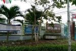 Hàng loạt cán bộ tại một huyện ở Bạc Liêu bị kỷ luật