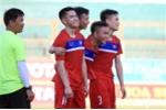 HLV Lê Thụy Hải: 'Nhiều cầu thủ Việt kiều không biết đá bóng'