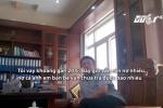 Giám đốc Sở Tài nguyên Môi trường Yên Bái: 'Tôi vay ngân hàng, bạn bè lấy tiền làm nhà'