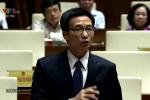 Phó Thủ tướng: Người dùng mạng ở Việt Nam dễ dãi, ý thức thuộc nhóm yếu nhất thế giới