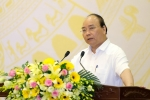 Thủ tướng: Nếu cán bộ làm việc công tâm, không xảy ra khiếu kiện
