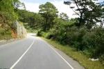 Phó Thủ tướng chỉ đạo việc nâng cấp, cải tạo tuyến đường qua đèo Mimosa ở Lâm Đồng