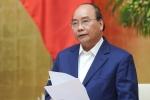 Thủ tướng chỉ đạo xử lý nghiêm hành vi vi phạm sau vụ cháy Công ty Rạng Đông
