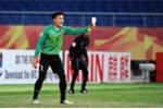 Ngôi sao U23 Việt Nam nào đủ sức lọt đội hình tiêu biểu châu Á?