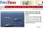 Thu hồi thẻ nhà báo của ông Nguyễn Như Phong