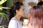 Chồng lên tiếng xin lỗi trong scandal gạ tình: Vợ Phạm Anh Khoa phản ứng thế nào?