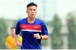 U22 Việt Nam triệu tập thêm tuyển thủ U20 Việt Nam
