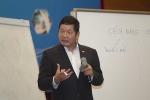 Chủ tịch FPT Trương Gia Bình bật mí nghề đắt giá ai cũng cần trong tương lai