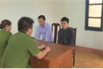 Trót tin lời đường mật, 5 người phụ nữ bị bán sang Trung Quốc