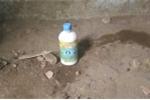 Nam Định: Nữ sinh lớp 7 chết nghi do uống thuốc diệt cỏ tự tử