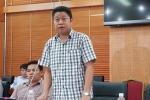 'Lùm xùm' bổ nhiệm em trai Bí thư Yên Bái: Bộ Nội vụ thông tin chính thức