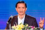 Cách chức vụ trong Đảng, Phó Chủ tịch Thanh Hóa vẫn ký quyết toán tiền tỷ