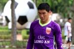 Cấm thi đấu 2 năm Quang Thanh, Minh Nhựt: VFF xử án tùy tiện, thiếu minh bạch?