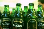 Hai cá nhân đặt cọc hơn 1,2 tỷ đồng mua cổ phiếu Sabeco