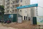 Dân 'vây' dự án nhà ở xã hội chậm tiến độ: Chủ đầu tư cam kết bàn giao nhà trong 2 tháng