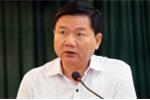 Truy tố ông Đinh La Thăng cố ý làm trái vụ PVN thất thoát 800 tỷ đồng