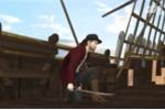 Phát hiện kho báu của cướp biển ở Madagascar