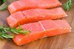Những sai lầm tai hại khi ăn cá không phải ai cũng biết