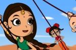 'Cô dâu 8 tuổi' phiên bản hoạt hình sẽ có điều bất ngờ gì?
