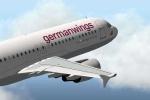 Airbus A320 có còn thực sự an toàn?