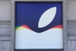 Dựng iPhone 6S qua những đồn đoán trước giờ ra mắt