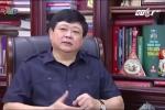 TGĐ VOV Nguyễn Thế Kỷ: 'Tiếng nói Việt Nam 72 năm qua vẫn gần gũi và đầy kiêu hãnh'