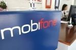 Thanh tra Chính phủ: Mobifone có nhiều vi phạm, nguy cơ làm thiệt hại khoảng 7.006 tỷ đồng