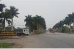 Bắt nam thanh niên mang súng đi tìm việc làm ở Quảng Ninh