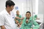 Chuyện ngạc nhiên ở Phú Thọ: 'Bác sĩ nhân tạo' điều trị ung thư!