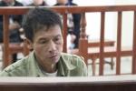 Tài xế xích lô chở tôn cứa cổ cháu bé 9 tuổi: Bản án hợp tình hợp lý