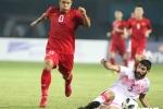 Video ket qua U23 Viet Nam vs U23 Bahrain: Cong Phuong toa sang hinh anh 2
