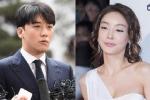 Tổng thống Hàn Quốc ra lệnh điều tra toàn bộ bê bối mại dâm của Seungri, Jang Ja Yeon tự sát