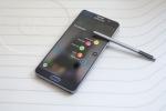 Galaxy Note 5 giảm giá lần cuối