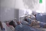 Ổ dịch cúm tại Bệnh viện Từ Dũ có gì bất thường?