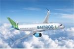 Bamboo Airways công bố doanh thu quý 2/2019 đạt 1.115,1 tỷ đồng