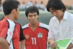Ba công thần Thái Lan từng giúp HAGL thống trị V-League giờ ra sao?