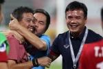 Đòn tủ của U19 Việt Nam: Chơi 'cửa dưới', bung sức hạ đối thủ trong hiệp 2