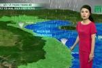 Ngày mai, miền Bắc chuyển lạnh