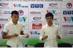 Giai đoạn 1 Giải futsal HDBank VĐQG 2018: Chờ derby Đà Nẵng ngày mở màn