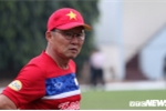 HLV Park Hang Seo than trời: Cầu thủ U23 Việt Nam 'chạy sô' nhiều quá