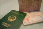 Xin visa đi Trung Quốc xem U23 Việt Nam đá chung kết U23 châu Á thế nào?