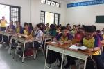 Thi THPT Quốc gia: Bí quyết để đạt điểm tuyệt đối về biện pháp tu từ môn Ngữ văn