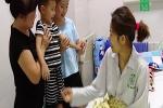 Kỳ tích cứu sống bệnh nhân ngừng tim 5 ngày
